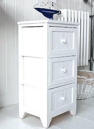 floor cabinet for bathroom u2013 homefield