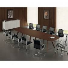 Oak Boardroom Table Italian Boardroom Furniture