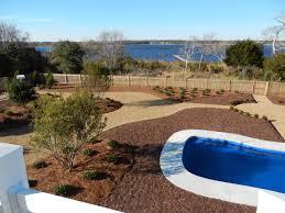Beach Houses In Topsail Island Nc by N Topsail Island Nc Luxury Beach House For Sale