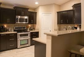 meuble cuisine habitat cuisine meuble cuisine habitat fonctionnalies ferme style meuble