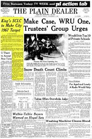 martin luther king jr writing paper roldo rights on dr martin luther king jr have coffee will write martin luther king jr day it resurrected an article written by me as a plain dealer reporter