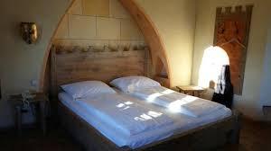 chambre et chambre et vue picture of hotel castillo alcazar europa park
