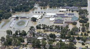 Floodplain Maps By Zip Code by Sobering Stats 110 000 Homes Worth 20b In Flood Affected Areas