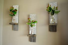 Moroccan Sconce Diy Sconces To Add A Moroccan Flare To Your Home