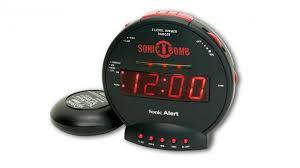 best light alarm clock best alarm clock the best alarm clocks guaranteed wake up calls
