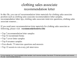 Sales Resume Samples Free by Assistant Manager Job Description Resume Sample Resume Assistant