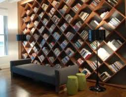 How To Organize Bookshelf 10 Stylish Bookshelf Ideas Design Diy Ideas