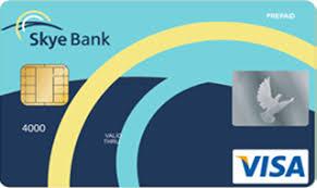 bank prepaid cards prepaid cards