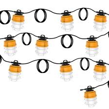 temporary job site lighting choose from led ls led hid retrofit ls page 5