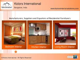 kitchen interiors photos office bathroom living room bedroom kitchen interiors in bangalore