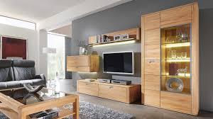 Wohnzimmerschrank H Sta Uncategorized Die Besten 10 Tv Wand Modern Ideen Auf Pinterest