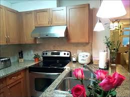under cabinet microwave height under cabinet microwave with vent microwave cabinet mounting height