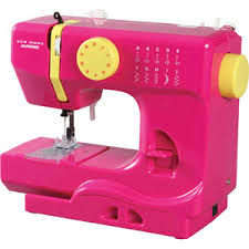 best sewing machines for kids our top 4 picks your child will love