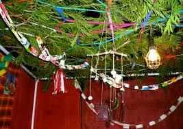 sukkah decorations celebrate sukkah with sukkah decoration handbagzone bedroom ideas