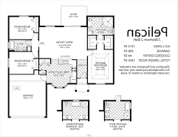 House Designs And Floor Plans Modern by Bedroom 2 Bedroom Cottage House Plans Modern Two Bedroom House