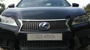lexus breaking uk lexus gs 450h and the need for speed auto moto japan bullet