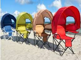 Summer Lounge Chairs Lounge Chair Costco Camping Lounge Chairs Reclining Camping