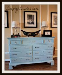 stunning living room dresser contemporary rugoingmyway us