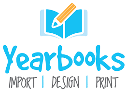 free yearbooks vector and yearbook clipart clipart wikiclipart 8258 favorite