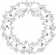 112 colorear la navidad images drawings