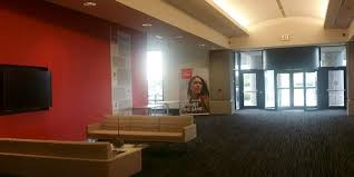 verizon hilliard oh office location verizon careers