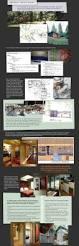 House Siting by 24 Best Modern Cabin Floorplans Images On Pinterest Modern