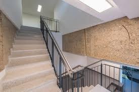 estrich balkon 1 zimmer wohnung zu vermieten 44866 bochum wattenscheid mapio net