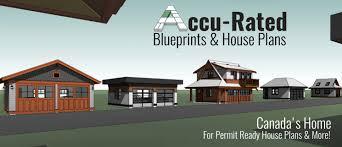 house plans shop accu rated blueprints u0026 house plans google