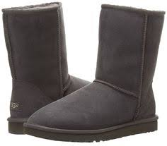 ugg boots sale shopstyle ugg australia bailey button boot on shopstyle com