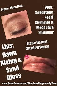7 best lipsense images on pinterest lip sense parties and facebook