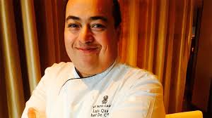 what is a chef de cuisine miami s top chefs