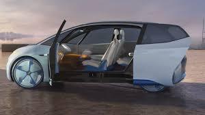 volkswagen concept 2017 future car u2013 page 17 u2013 autosfan