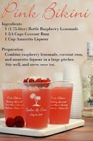 1000 images about drinks on pinterest