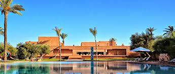 chambres d hotes marrakech chambres d hôtes marrakech dans un hôtel de luxe avec piscine