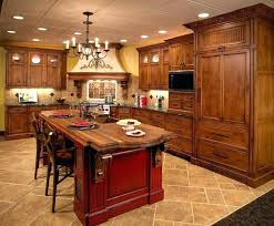 cost to repaint kitchen cabinets how much does it cost to repaint kitchen cabinets how much does it