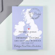Mali Location On World Map by Location Map Wedding Invitation Coloured Ground By Paper And Inc