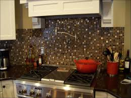 backsplash self adhesive kitchen stick on backsplash tiles white