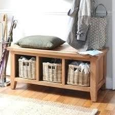 hallway shoe storage bench u2013 bradcarter me