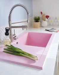 vasque cuisine choisir évier en 5 conseils côté maison