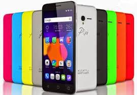 Common Alcatel OneTouch Pixi 3 (5.5) Specs & Price - Nigeria Technology Guide #AU77