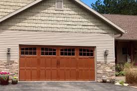 Security Garage Door by Keeping Your Garage Door Secure In The Summertime Home Security Tips