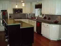 Kitchen Improvements Ideas Kitchen Design Kitchens Kitchen Remodel Cost Bathroom Remodel