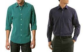 elegant casual for men images1 pictures fashion gallery
