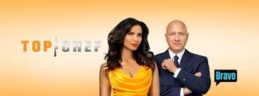 Who Won Last Chance Kitchen Season 11 Watch Top Chef Online Stream On Hulu