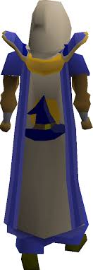 magic cape t why can t other skillcapes look like this