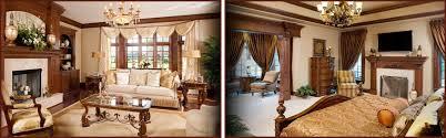 home interior decorating company home interior decorating company inc youngstown ohio