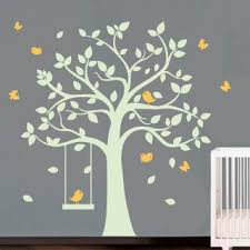 Living  Family Room Wall Decals Wall Art Quotes Stickers - Family room wall decals