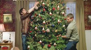 Anime Christmas Tree Ornaments 12 Supernatural Christmas Gifts For The Hunter In Your Life
