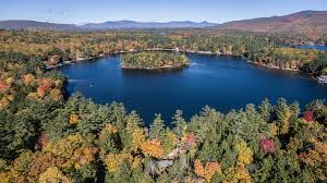 Town Of Moultonborough Nh Area by New Hampshire Homes U0026 Houses For Sale