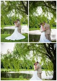 Wedding Venues South Jersey South Jersey Wedding Venue Wedding Photos Outdoor Wedding Photos